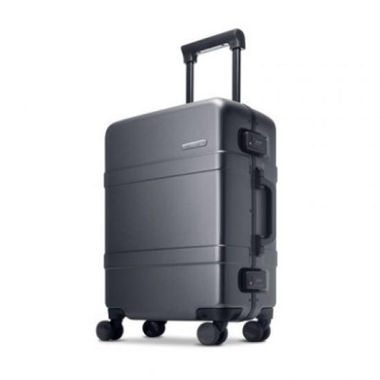 Vali khung hợp kim Xiaomi Classic