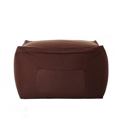 Sofa lười Xiaomi 8H