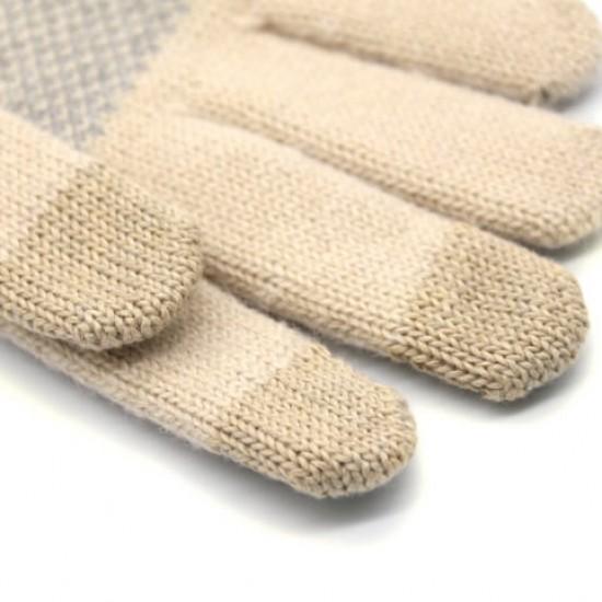 Găng tay - Bao tay cảm ứng Xiaomi