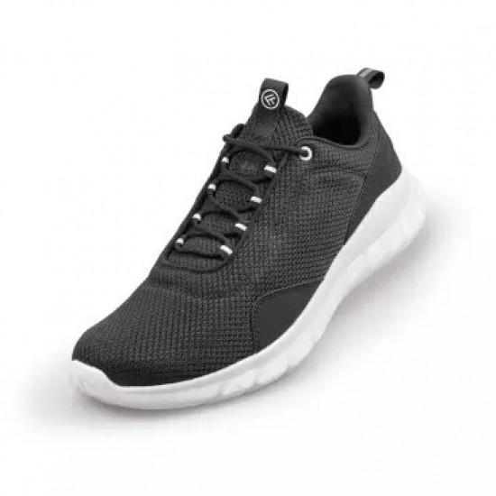 Giày chạy bộ thành phố Xiaomi FreeTie