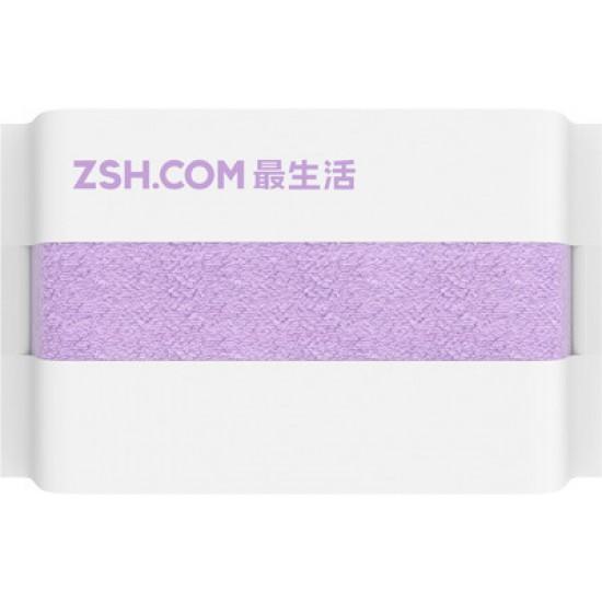 Khăn mặt bông nguyên chất Xiaomi ZSH