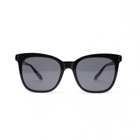 Kính phân cực mắt mèo MiJia TS SR009-0120