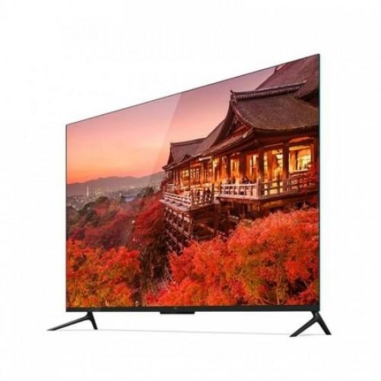 Xiaomi MiTV4 55 inch 4K
