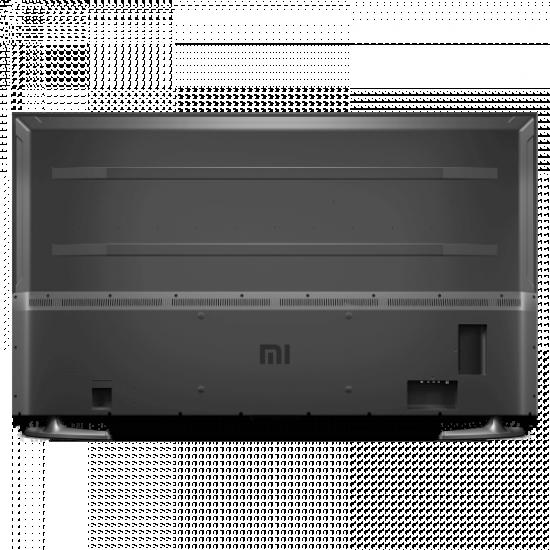 Xiaomi MiTV4A 65 inch 4K