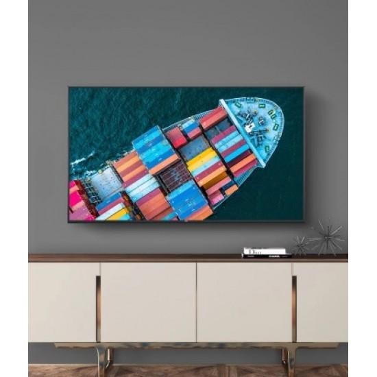 Xiaomi MiTV4X 55 inch