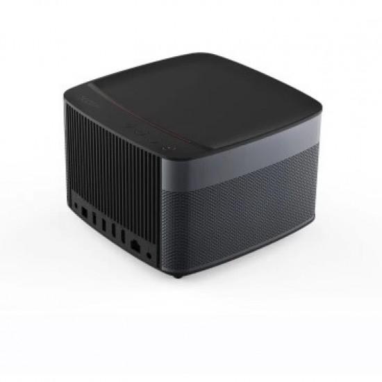Máy chiếu XGIMI H2 (Bản Quốc Tế)