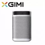Máy chiếu XGIMI MoGo Pro (Bản Quốc Tế)