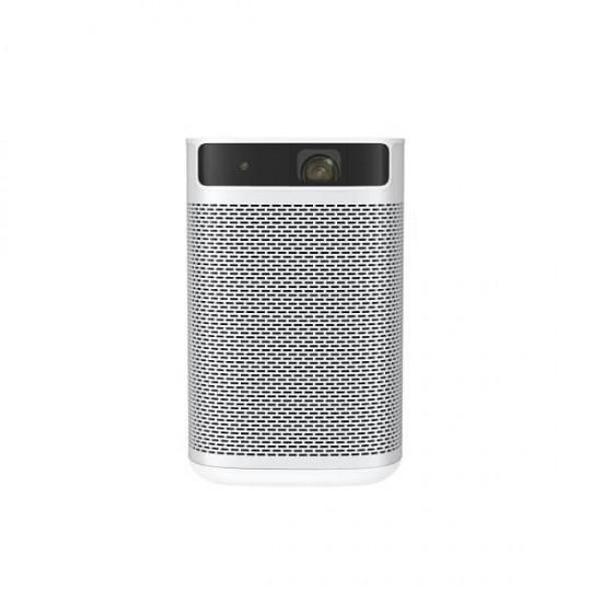 Máy chiếu Xiaomi XGiMi MoGo Pro (Bản Quốc Tế)