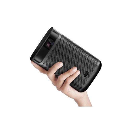 Máy chiếu Xiaomi XGiMi MoGo Pro + (Bản Quốc Tế)