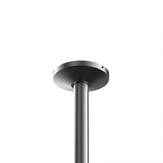 Giá treo trần máy chiếu Xiaomi Xgimi