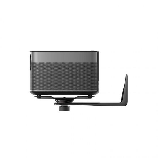 Giá treo tường máy chiếu XGIMI Z4x H1