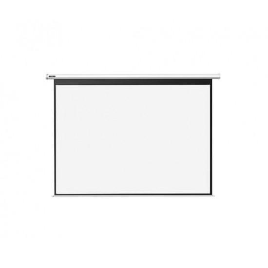 Màn chiếu treo tường tự động XGIMI 100 inch
