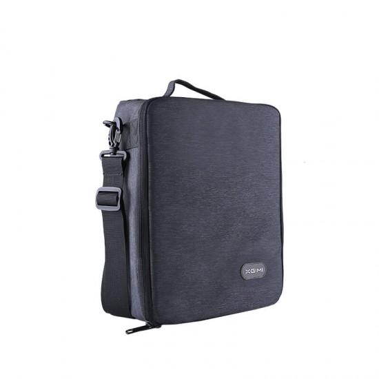 Túi đựng máy chiếu XGIMI H1