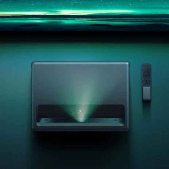 Máy chiếu laser Mijia 4K