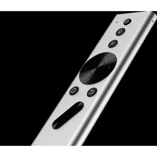Máy chiếu XGIMI H1 (Bản Quốc Tế)