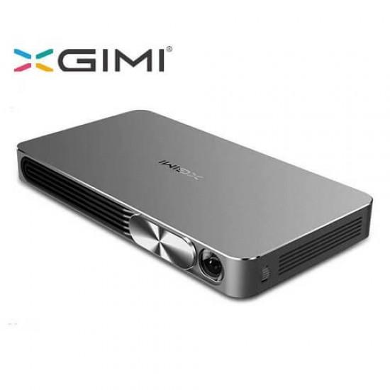 Máy chiếu XGIMI New Z4air 2018