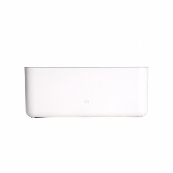 Hộp đựng ổ cắm, dây điện Xiaomi