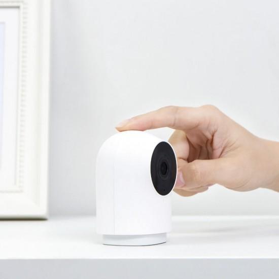 Camera thông minh Aqara G2