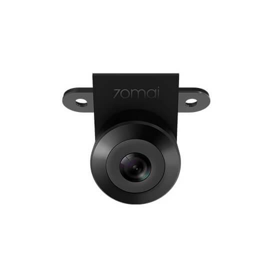 Camera lùi Xiaomi 70Mai