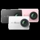 Camera Xiaomi Action 4K
