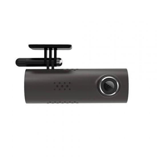 Camera hành trình thông minh Xiaomi 70