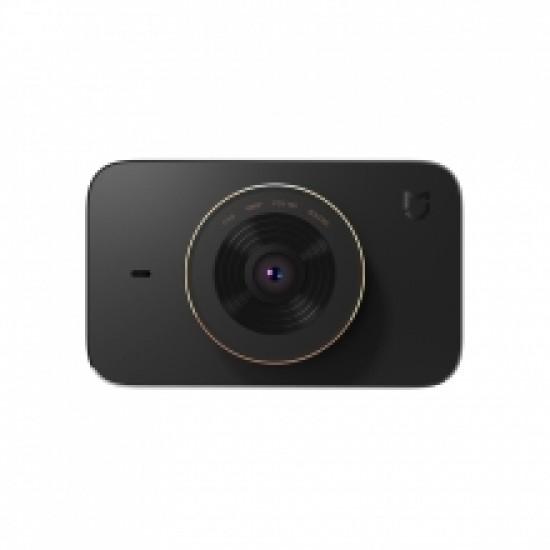 Camera hành trình Xiaomi cảm biến Sony