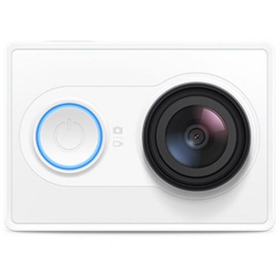 Camera hành động Xiaomi
