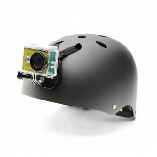 Dây đeo mũ bảo hiểm cho Camera Action Xiaomi