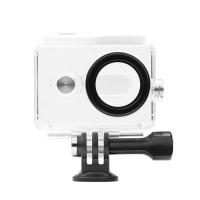 Hộp chống nước cho Camera hành động Xiaomi