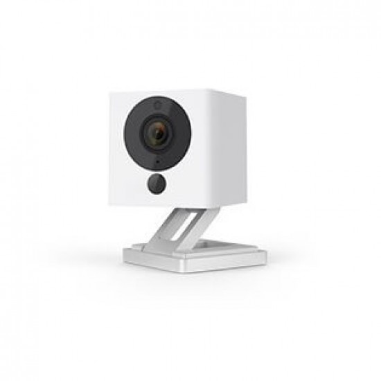 Camera thông minh XiaoFang 1S HD 1080P