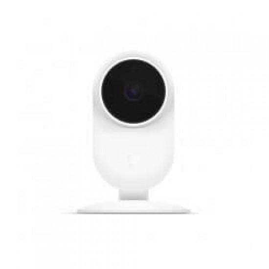 Camera thông minh Xiaomi Yi 1080P
