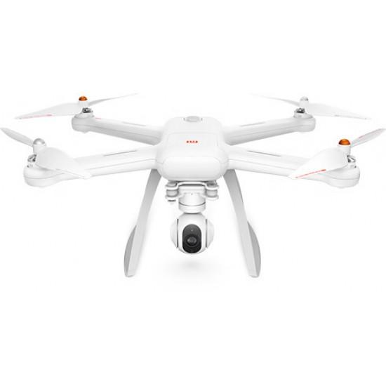 Máy bay Mi Drone 4K