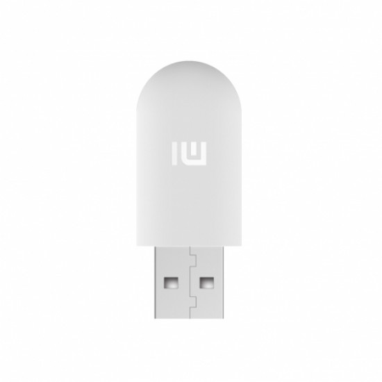 USB wireless connector cho máy bay Xiaomi Mi Drone