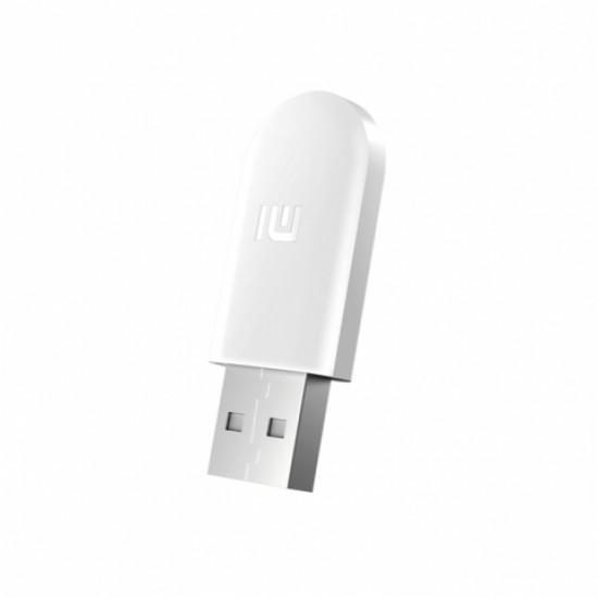 USB wireless connector cho máy bay Xiaomi Mi Drone