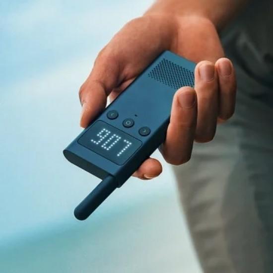 Bộ đàm thông minh Xiaomi Walkie Talkie 1S