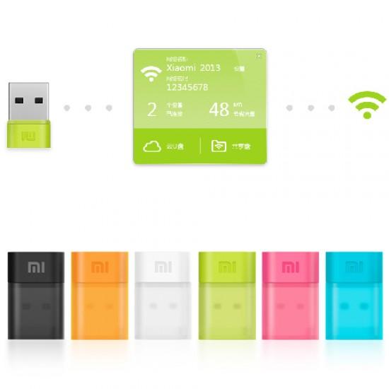 USB Thu và Phát WIFI