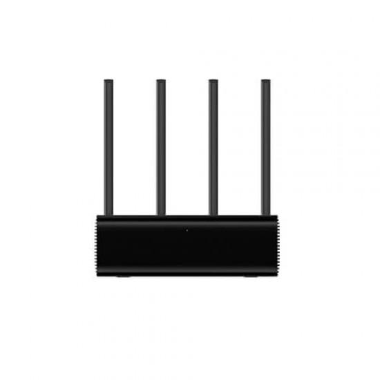 Bộ định tuyến Mi Wi-Fi HD / Pro