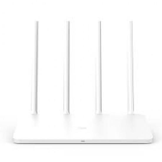 Bộ phát wifi Mi Wifi 3C